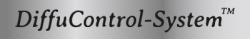 parakito brevet depose diffu control plaquettes